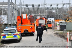 HamburgNews_20190321_Umspannwerk_Explo_0001