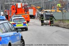 HamburgNews_20190321_Umspannwerk_Explo_0002