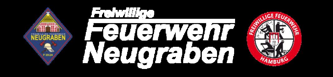 FF Neugraben