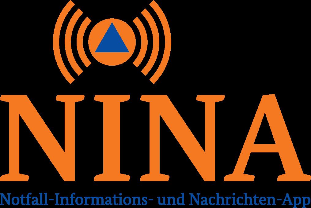 WarnApp NINA